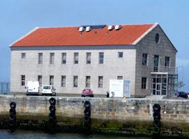 edificio-marinnleg