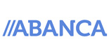 logo-abanca