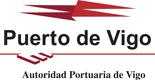 logo-puerto-1